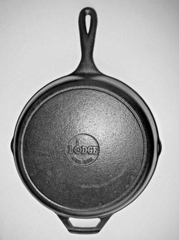 Griswold cast iron dating site 5